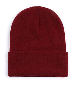 芸能人結婚しない女・キャリアウーマン・総合商社勤務が家族ノカタチで着用した衣装ニット帽