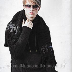 芸能人が王様のブランチで着用した衣装コート/ストール・マフラー