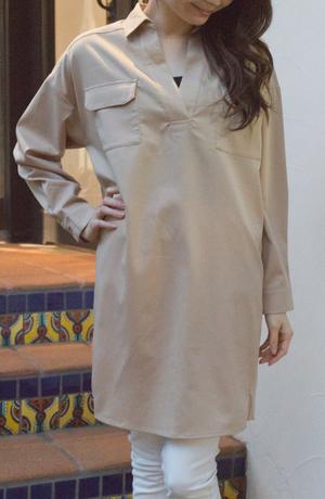 芸能人が王様のブランチで着用した衣装ワンピース