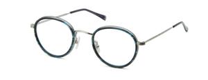 芸能人結婚しない女・キャリアウーマン・総合商社勤務が家族ノカタチで着用した衣装メガネ