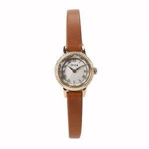 芸能人がショムニ2013で着用した衣装時計