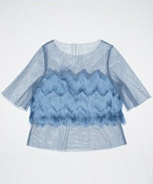 芸能人がN/Aで着用した衣装Tシャツ・カットソー/パンツ