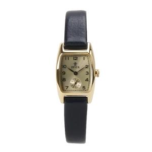 芸能人小沢真珠が西村京太郎トラベルミステリー 秩父SL・3月23日の証言で着用した衣装時計