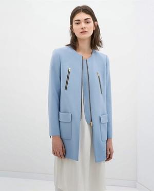 芸能人が金曜ロンドンハーツで着用した衣装ジャケット