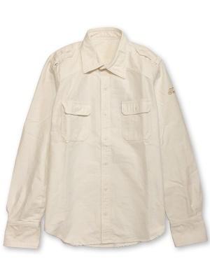 芸能人ドSの元上司がダメな私に恋してください で着用した衣装シャツ