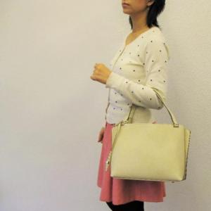 芸能人が金曜プレミアム・西村京太郎スペシャル警部補・佐々木丈太郎8で着用した衣装バッグ