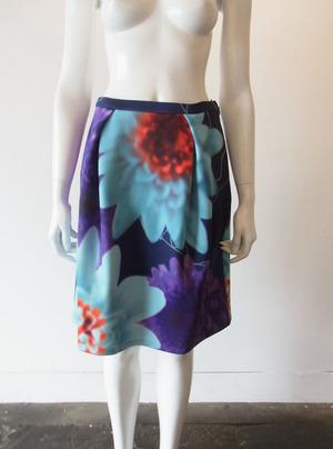 芸能人が水曜日のダウンタウンで着用した衣装スカート
