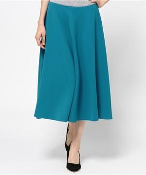 芸能人がアナザースカイで着用した衣装ブラウス/スカート
