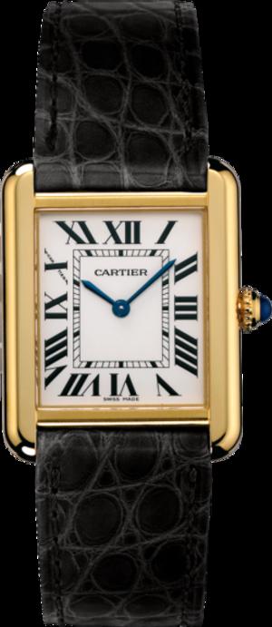 芸能人がマイ・インターンで着用した衣装腕時計