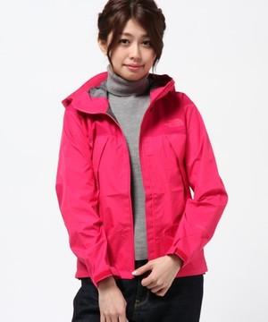 芸能人がめざましテレビで着用した衣装ジャケット