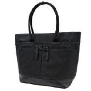 芸能人主役・運送会社勤務がいつかこの恋を思い出してきっと泣いてしまうで着用した衣装バッグ