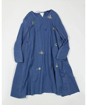 芸能人結婚しない女・キャリアウーマン・総合商社勤務が家族ノカタチで着用した衣装カットソー