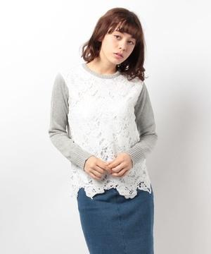 芸能人デザイナーを目指し上京した女の子がいつかこの恋を思い出してきっと泣いてしまうで着用した衣装トップス