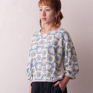 芸能人がホンマでっか!?TVで着用した衣装Tシャツ・カットソー