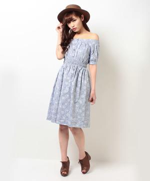 芸能人平愛梨が人生のパイセンTVで着用した衣装ワンピース