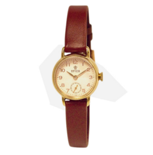 芸能人が素敵な選TAXIスペシャル~湯けむり連続選択肢~で着用した衣装時計