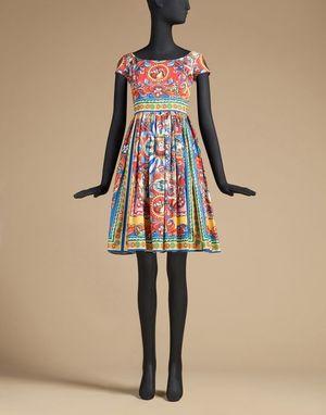 芸能人がズートピア ジャパンプレミアムで着用した衣装ワンピース