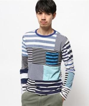 芸能人が関ジャニ∞クロニクルで着用した衣装Tシャツ・カットソー