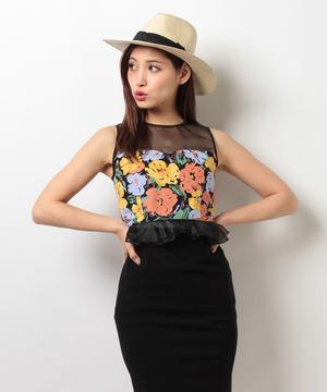 芸能人が山田菜々で着用した衣装アイテム未選択