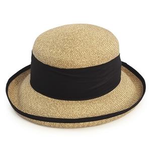 芸能人が宝塚100周年イベントで着用した衣装帽子