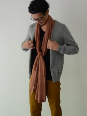 芸能人がキンモクセイノカオリで着用した衣装服飾小物