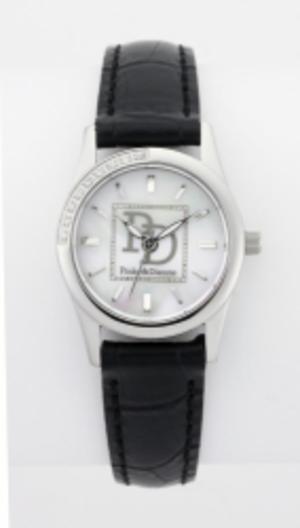 芸能人が再捜査刑事・片岡悠介 IXで着用した衣装時計