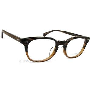 芸能人主役・アラフォーの美容皮膚科医が私 結婚できないんじゃなくて、しないんですで着用した衣装メガネ
