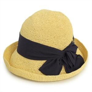 芸能人がInstagramで着用した衣装麦わら帽子