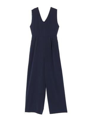 芸能人が5/15放送の旅ずきんちゃんで着用した衣装オールインワン 洋服
