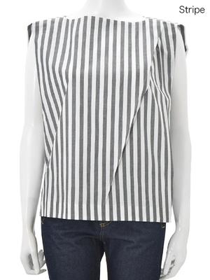 芸能人が西野カナで着用した衣装Tシャツ・カットソー/スカート