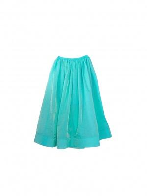 芸能人が「あなたの好きなところ」で着用した衣装ノースリーブス/スカート/シューズ・サンダル