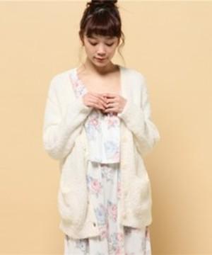 芸能人が乃木坂46で着用した衣装ルームウェア/ルームウェア