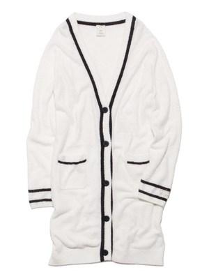 芸能人が乃木坂46で着用した衣装ルームウェア/カーディガン/ルームウェア