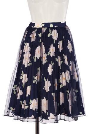 芸能人がヒルナンデス!で着用した衣装6月13日スカート