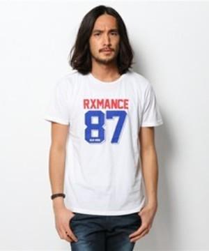 芸能人BOYS AND MENがTwitterで着用した衣装Tシャツ