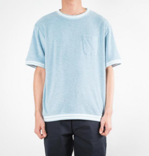芸能人がVS嵐で着用した衣装Tシャツ・カットソー