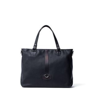 芸能人が葛城事件で着用した衣装ビジネスバッグ