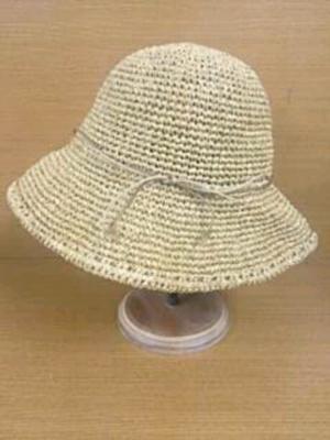 芸能人が葛城事件で着用した衣装帽子