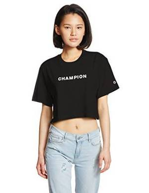芸能人横山由依が情熱大陸で着用した衣装Tシャツ・カットソー