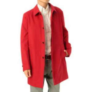 芸能人がリーガルハイで着用した衣装アウター