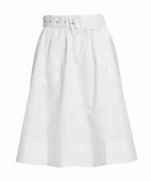 芸能人がAKBINGO!で着用した衣装スカート