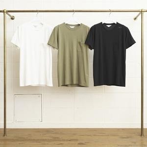 芸能人が好きな人がいることで着用した衣装Tシャツ・カットソー