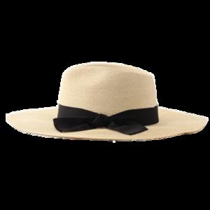 芸能人がタビフク。で着用した衣装帽子