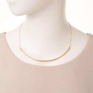 芸能人主役・不動産会社チーフが家売るオンナで着用した衣装ネックレス