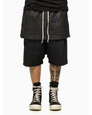 芸能人がLDHで着用した衣装Tシャツ・カットソー/パンツ/シューズ・サンダル