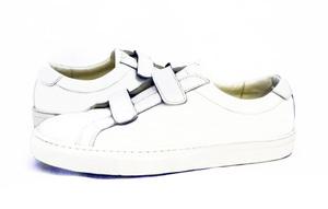 芸能人がFINEBOYSで着用した衣装靴