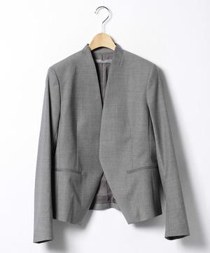 芸能人主役・営業部長が営業部長 吉良奈津子で着用した衣装ジャケット
