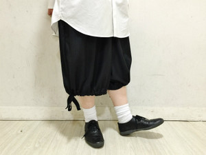 芸能人が蒼井翔太で着用した衣装パンツ