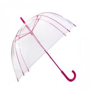 芸能人がInstagramで着用した衣装傘