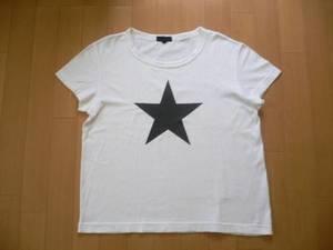 芸能人がGTOで着用した衣装Tシャツ・カットソー